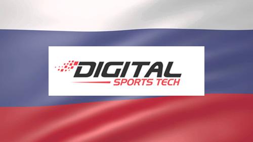 Digital Sports Tech enters Russian market