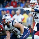 Early Super Bowl LI spread – Patriots given -3.0 against Falcons
