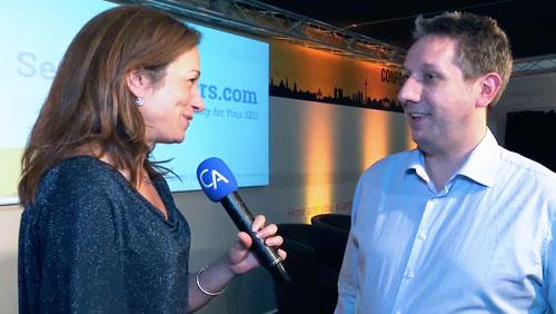 Fili Wiese: Google is not against link building
