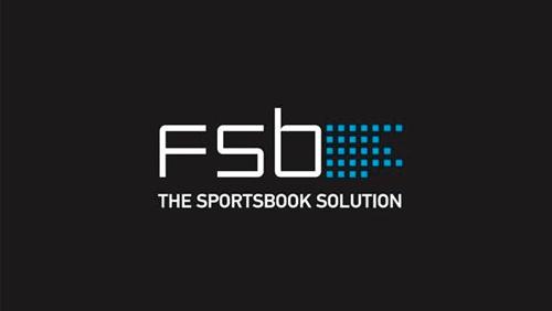 FSB Tech predicts triple digit growth for 2017