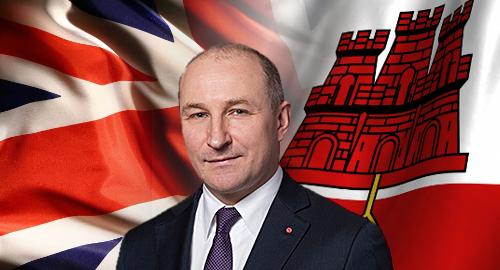 CJEU's Advocate General defends UK gambling law