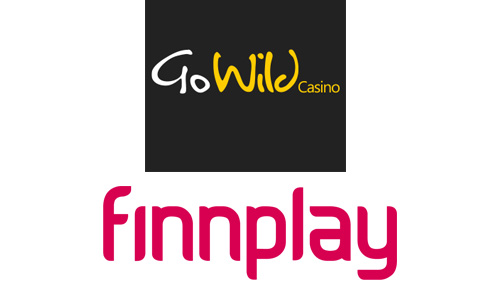 GoWild acquires the platform rights of the Finnplay Gaming System