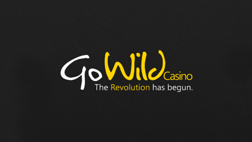 GoWild launches a new iGaming platform powered by more than 15 gaming providers