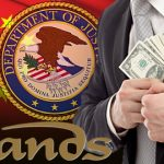 Las Vegas Sands pay $7m to end DOJ's China bribery probe