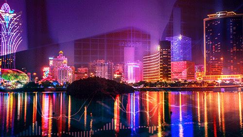 Macau GGR poised to end multi-year losing streak in 2017: analysts