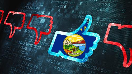 "Montana Senate OKs ""social"" fantasy sports"
