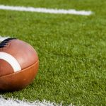 NFL divisional round Sunday games betting preview