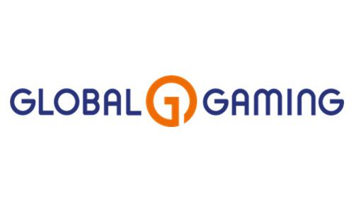 Ninja Casino wins prestigious innovation award for Global Gaming