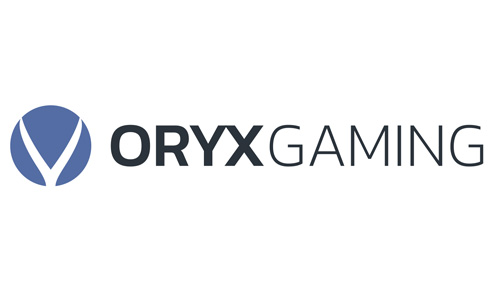 ORYX Gaming adds its content to BetConstruct's Spring Platform