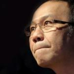 Paul Phua opens an online poker training school