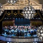 Pokerstars festival makes its London debut