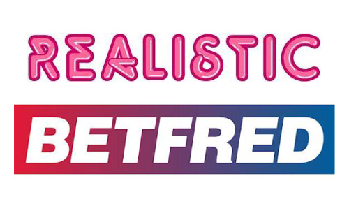 Realistic games pens betfred agreement