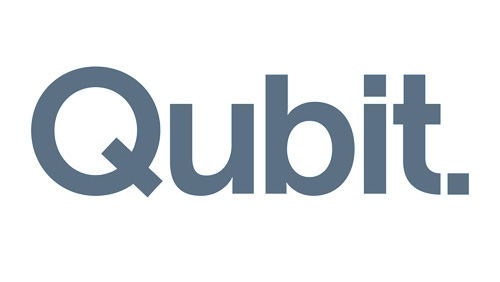 Sky Betting & Gaming look to exceed customer expectations utilising the Qubit customer experience platform