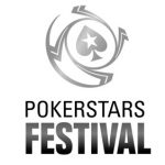 Snooker icon Stephen Hendry 200/1 to become Pokerstars Festival London champion