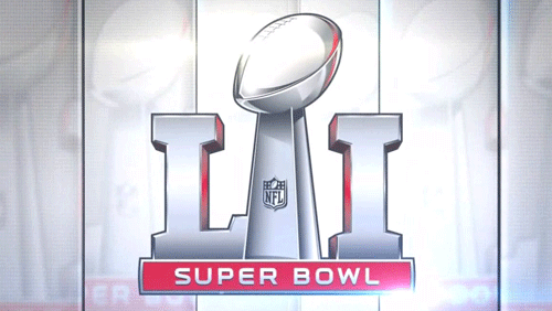 Super Bowl 2017: Who will Trump pick to win the game?