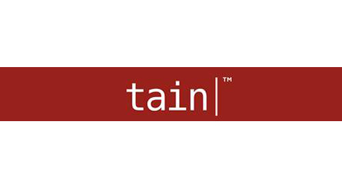 Tain offers one-minute wagers through new Fast Bet service
