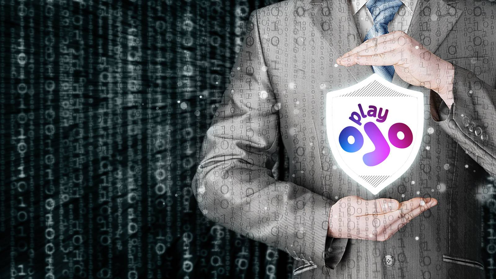Becky's Affiliated: Why PlayOJO is set to revolutionize online casino bonusing with Ohad Narkis