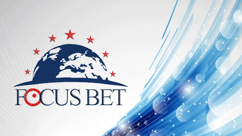 Focusbet launches affiliate programme with Paysafe's Income Access