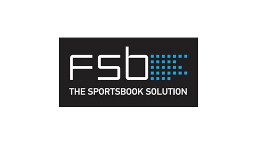 FSB Tech sign Kenyan operator BetYetu