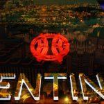 Genting Singapore bounces to $112.4M net profit in Q4