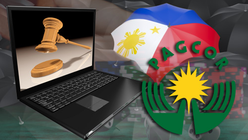 Lawmaker doubts PAGCOR's authority to issue online gambling licenses