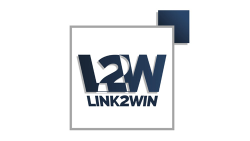 Link2Win announces strategic game development partnership with Sigma Games