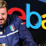 Max Pescatori sells WSOP bracelet to aid Amatrice earthquake victims