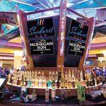 Mohegan Sun Pocono faces fine for ties to unapproved affiliate
