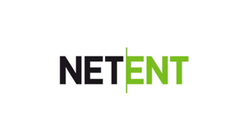 NetEnt to demonstrate leadership in tech and innovation at ICE Totally Gaming 2017