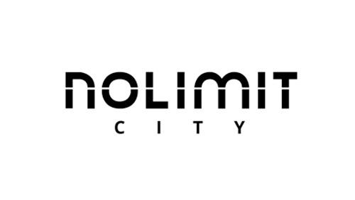 Nolimit city signs Betit Group deal