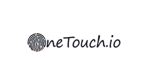 OneTouch.io unveils new baccarat title