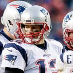 Patriots blindside sportsbooks with a second half rally