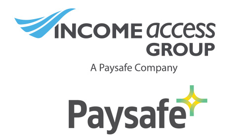 Paysafe to exhibit at ICE Totally Gaming & London Affiliate Conference
