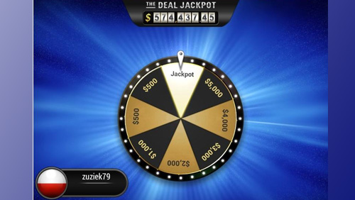 Pokerstars' the deal winner collects life-changing $287,000 for just 7 starscoin