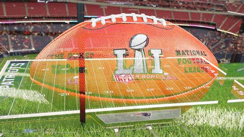 The top-10 Super Bowl LI prop bets