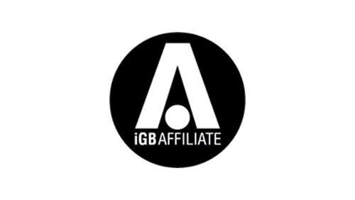 Winners of the iGB Affiliate Awards 2017 revealed