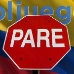 Colombia to block 325 gambling domains to aid regulated market