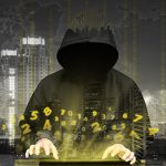 Cybersecurity: A growing focus for gambling operators