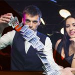 EnergyCasino adds Evolution Gaming live tables