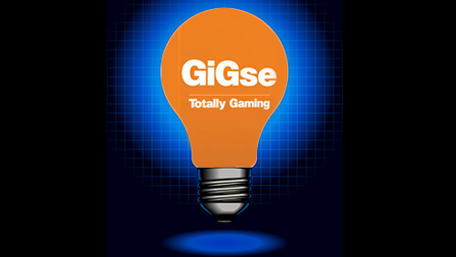 GiGse to deliver 40 hours of disruption