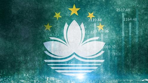Macau February GGR up 17.8%, beats analyst expectations