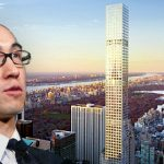 Melco Crown rebrand is go; Lawrence Ho buys $65m apt.