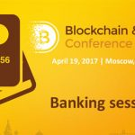 Russian bankers to discuss blockchain application on April 19