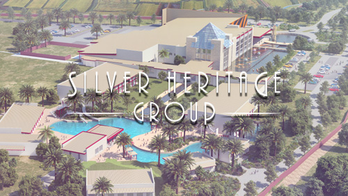 Silver Heritage allots additional $13.8 million for Nepal casino project