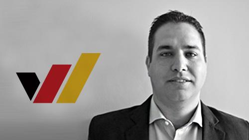 Wetten.com appoints former Betsson Sportsbook Director