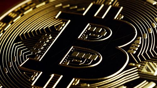 Bitcoin touches $1,300 mark on Poloniex, Bitfinex