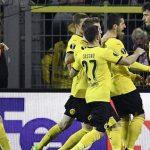 Champions League semi-final review: Monaco march on; Barcelona blank
