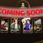 Entertainment Gaming Asia's social gaming shift a net loser