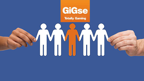 GiGse Launchpad finalists set to disrupt rigid framework of US gaming