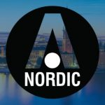 Inaugural Nordic Affiliate Conference poised 'to be very different'